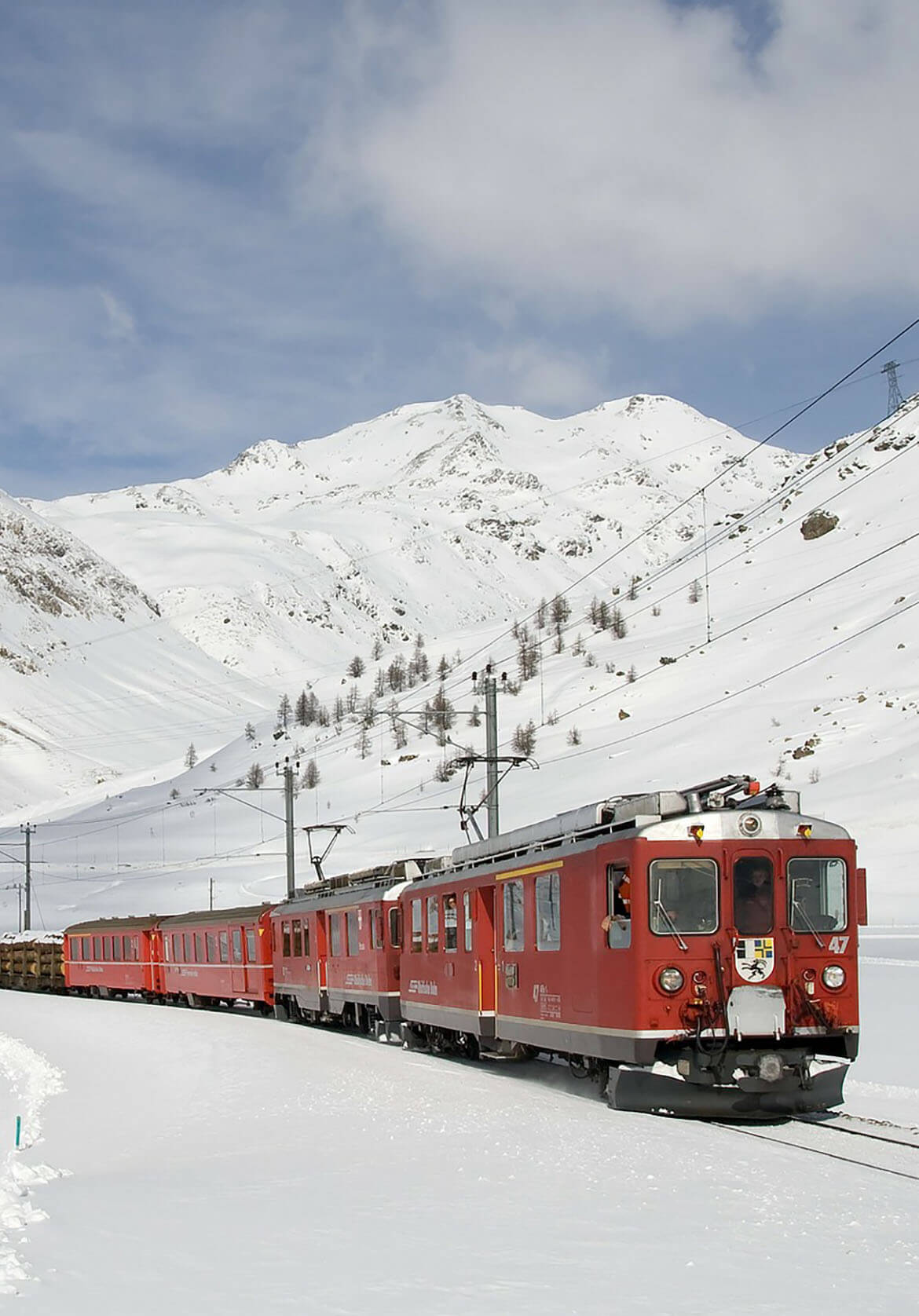 Железные дороги, поезда, РЖД, вокзалы